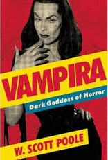Vampira 2