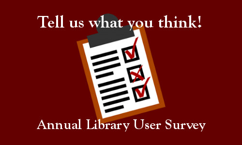 Annual_Survey_Website_Rotating_Banner
