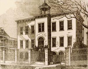 Avery_1870s