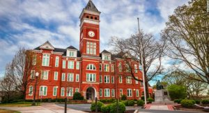 clemson-campus-horizontal-large-gallery