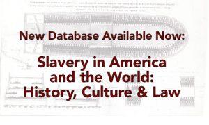 slaveryinamerica_ad
