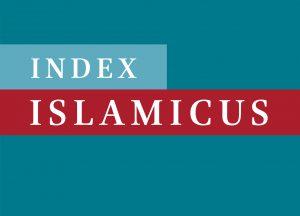 Index Islamicus logo