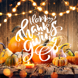Thanksgiving Thumbnail 2020